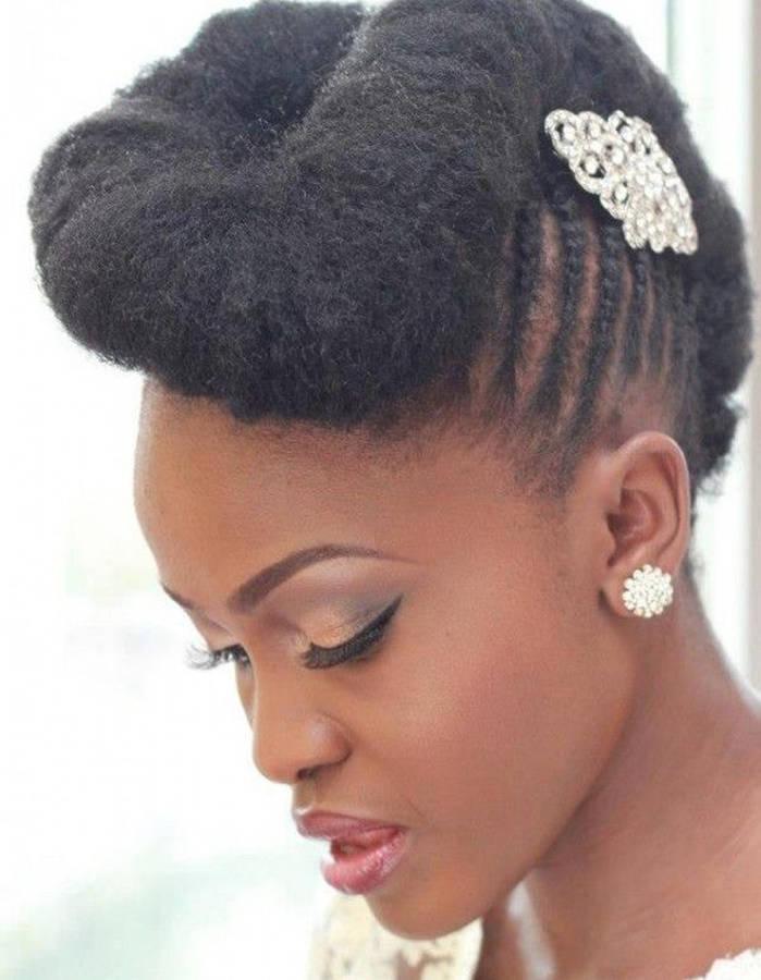 Galerie Ethnic Hair Beauty